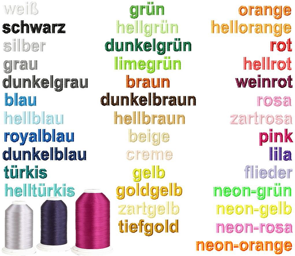 Schriftfarben-2018