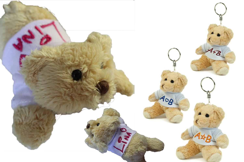 Großartig Druckbare Vorlage Des Teddybären Zeitgenössisch - Entry ...